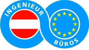 Logo-Ing-buro